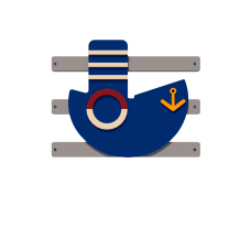 Огорожа Кораблик - секція Kidigo, 2730.00 грн