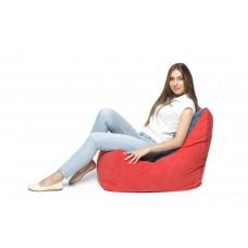 Крісло мішок Модерн (тканина) KIDIGO, 1606.00 грн