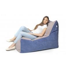 Крісло мішок Комфорт (тканина) KIDIGO, 2128.00 грн