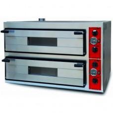 Піч для піци FROSTY F4430 Італія, 34663.00 грн