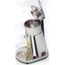 Соковитискач професійний  для цитрусових VEMA SP2072LM Італія, 14837.21 грн