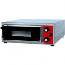 Піч для піци FROSTY F-1 (Італія), 9205.00 грн