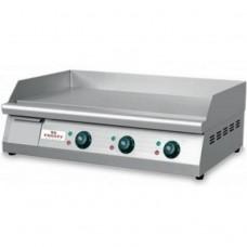 Поверхня для смаження FROSTY GH-760 (Італія) електрична, 12696.35 грн