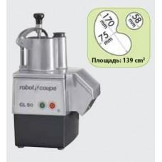 Овочерізка промислова ROBOT COUPE CL50 (Франція), 34145.00 грн