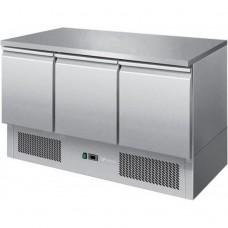 Стіл холодильний HENDI  (Голандія), 25231.00 грн