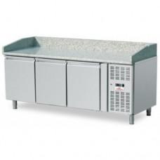 Стіл холодильний для піци FROSTY THPZ 3600TN Італія, 51297.00 грн