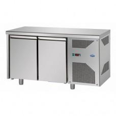 Стіл холодильний для піци Tecnodom TF02MIDGN Італія, 42337.00 грн