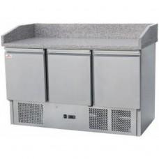 Стіл холодильний для піци FROSTY THPS 903PZ (Італія), 30070.00 грн