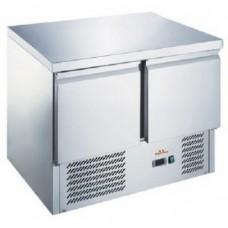 Стіл холодильний FROSTY S901 саладетта Італія, 18549.00 грн