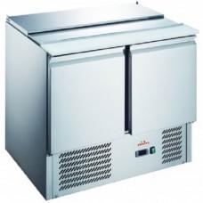 Стіл холодильний FROSTY S900 саладетта Італія, 19438.00 грн
