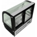 Вітрина холодильна настільна FROSTY RTW 160 Італія, 20204.00 грн