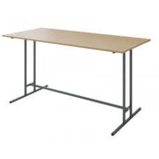 Стіл для шкільної їдальні, Д 1 500 Хатор, 1257.00 грн