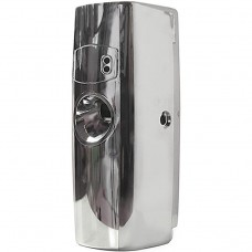 Освіжувач повітря електронний ZG ZG-1805c, автоматичний, 431.00 грн
