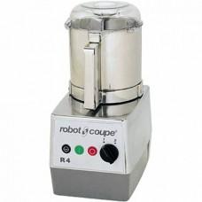 Кутер  Robot Coupe R4 (Франція) 4,5 л, 40926.00 грн