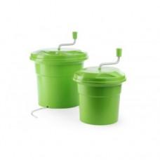 Центрифуга для сушки салату 25 л. HENDI  (Голандія), 3817.00 грн
