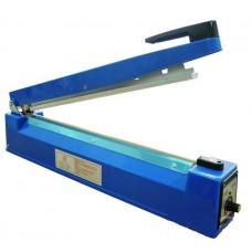 Запаювач імпульсний настільний Hualian FS-400 (ABS) пластик, 1180.00 грн
