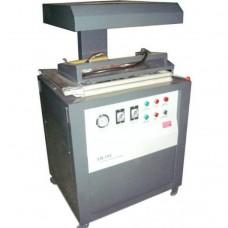 Скін-пакувальник TB-390, 52800.00 грн