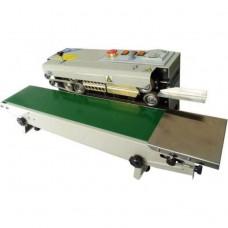 Запаювач  конвеєрний  FRB-770I н/сталь, 9900.00 грн