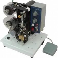 Термодатер автоматичний  HP-280Р, 8390.00 грн