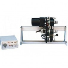 Термотрансферний принтер - маркувальник HUALIAN HP-241G-400mm, 10892.00 грн