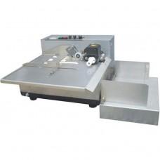 Термодатер автоматичний HUALIAN MY-380F/W, 18144.00 грн