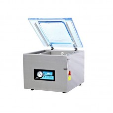 Пакувальник вакуумний  HVC-510T/2A, 44788.00 грн