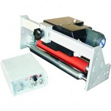 Термодатер автоматичний  HUALIAN MY-812A-600mm, 20730.00 грн