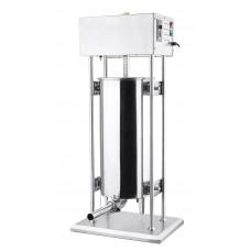 Шприц ковбасний вертикальний електричний GoodFood SF30VE, 31204.00 грн