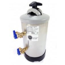 Фільтр-пом'якшувач для води DVA 8LT, 2376.00 грн