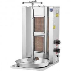 Апарат для шаурми газовий REMTA D04Z D11 LPG, 3794.00 грн
