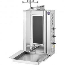 Апарат для шаурми електричний REMTA SD12, 10108.00 грн