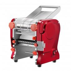 Тісторозкатка електрична GoodFood NM200M RED 10 мм, 5332.00 грн