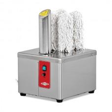 Апарат для полірування келихів Empero EMP.BPR.002, 23890.00 грн