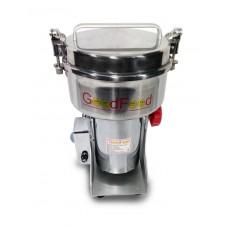 Подрібнювач високооборотний - млин GoodFood PG1000, 4025.00 грн