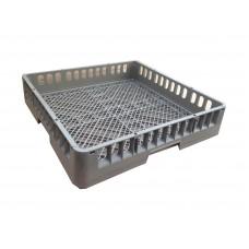 Кошик для столових приборів Empero EMP.KC.01, 545.00 грн