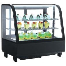 Витрина холодильная GoodFood RTW100L Premium, 13029.00 грн