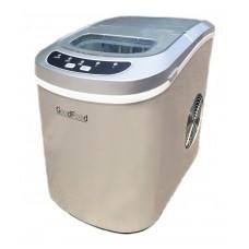 Льдогенератор BULLET GoodFood IM12F, 4384.00 грн
