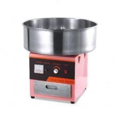 Апарат для приготування солодкої вати GoodFood CFM52, 5202.00 грн