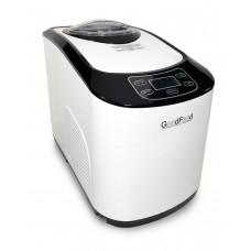 Апарат для морозива, фризер GoodFood ICM15, 4682.00 грн