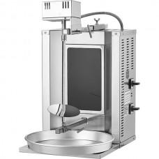 Апарат для шаурми електричний з мотором REMTA SD10, 7402.00 грн