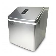 Льдогенератор GoodFood IM18C, 5819.00 грн