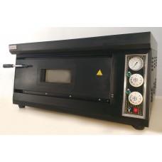 Електрична піч для піци 4х30 GoodFood PO11, 15604.00 грн
