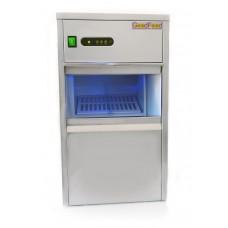 Льдогенератор GoodFood IM20F, 12650.00 грн