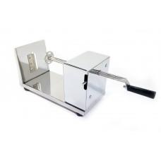 Слайсер для нарізки картоплі чіпсами GoodFood VC01, 806.00 грн