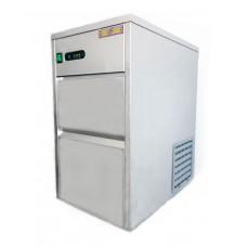 Льдогенератор GoodFood IM26F, 15180.00 грн