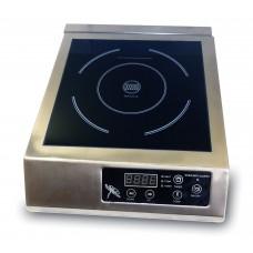 Плита індукційна GoodFood IC30, 3511.00 грн
