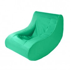 Крісло качалка 1 Kidigo, 9405.00 грн