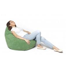 Крісло мішок Груша (тканина) KIDIGO, 1378.00 грн