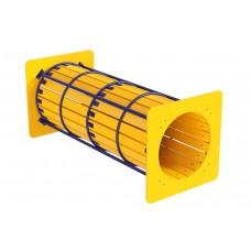 Тунель горизонтальний D Kidigo, 12075.00 грн