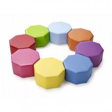 Набір меблів Вісімка Premium Kidigo, 5106.00 грн